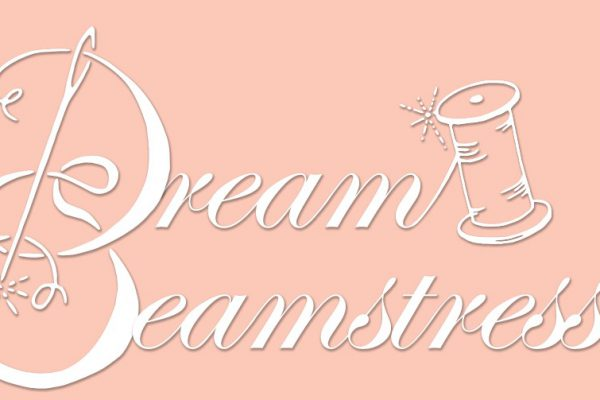 Dream-Seamstress-logo